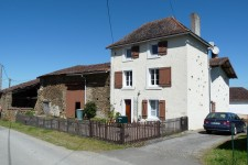 French property, houses and homes for sale inPEYRAT DE BELLACHaute_Vienne Limousin
