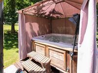 French property for sale in TOURNON D AGENAIS, Lot et Garonne - €294,250 - photo 4