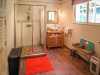 French property for sale in TOURNON D AGENAIS, Lot et Garonne - €294,250 - photo 9