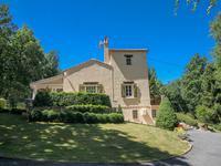 French property for sale in TOURNON D AGENAIS, Lot et Garonne - €294,250 - photo 2