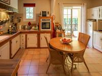 French property for sale in TOURNON D AGENAIS, Lot et Garonne - €294,250 - photo 5