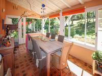 French property for sale in TOURNON D AGENAIS, Lot et Garonne - €294,250 - photo 7