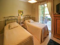 French property for sale in TOURNON D AGENAIS, Lot et Garonne - €294,250 - photo 10