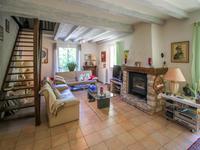 French property for sale in TOURNON D AGENAIS, Lot et Garonne - €294,250 - photo 6