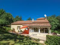 French property for sale in TOURNON D AGENAIS, Lot et Garonne - €294,250 - photo 3