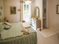French property for sale in TOURNON D AGENAIS, Lot et Garonne - €294,250 - photo 8