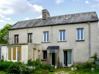 French property, houses and homes for sale in André de l'Epine Manche Normandy