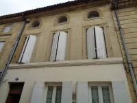 French property, houses and homes for sale in Castillon-La-Bataille Gironde Aquitaine