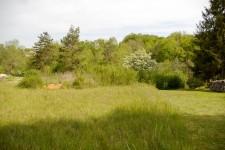 French property for sale in JAVERLHAC ET LA CHAPELLE ST RO, Dordogne - €17,000 - photo 2