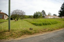 French property for sale in JAVERLHAC ET LA CHAPELLE ST RO, Dordogne - €17,000 - photo 3