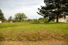 French property for sale in JAVERLHAC ET LA CHAPELLE ST RO, Dordogne - €17,000 - photo 5
