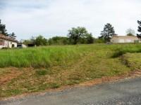 French property for sale in JAVERLHAC ET LA CHAPELLE ST RO, Dordogne - €17,000 - photo 6