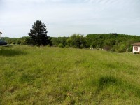 French property for sale in JAVERLHAC ET LA CHAPELLE ST RO, Dordogne - €17,000 - photo 1