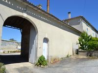 latest addition in Torsac Charente