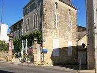 French property for sale in MELLE, Deux Sevres - €152,600 - photo 2