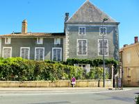 French property, houses and homes for sale inMELLEDeux_Sevres Poitou_Charentes