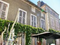 French property for sale in MELLE, Deux Sevres - €154,500 - photo 2