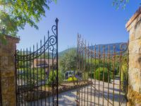French property for sale in FAYENCE, Var - €795,000 - photo 2