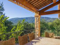 French property for sale in FAYENCE, Var - €795,000 - photo 7