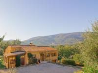 French property for sale in FAYENCE, Var - €795,000 - photo 4