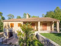 French property for sale in FAYENCE, Var - €795,000 - photo 3