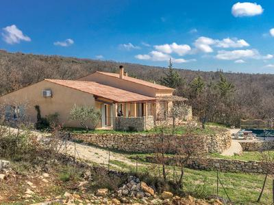 French property, houses and homes for sale in VIENS Vaucluse Provence_Cote_d_Azur