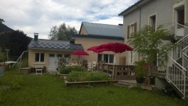 French property for sale in LELEX, Ain - €390,000 - photo 5