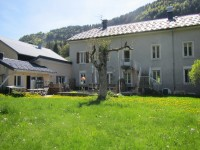 French property, houses and homes for sale in LELEX Ain French_Alps