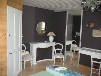 French property for sale in LELEX, Ain - €390,000 - photo 9