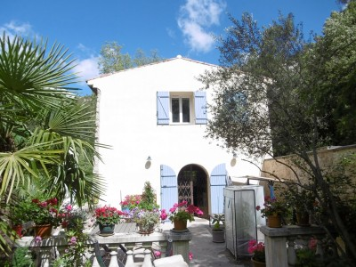 French property, houses and homes for sale in AURIOL Bouches_du_Rhone Provence_Cote_d_Azur