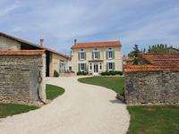 maison à vendre à LUPSAULT, Charente, Poitou_Charentes, avec Leggett Immobilier