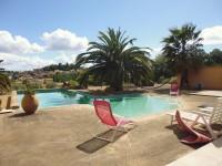 Maison à vendre à , Herault, Languedoc_Roussillon, avec Leggett Immobilier
