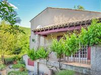 French property, houses and homes for sale inSAUMANEAlpes_de_Hautes_Provence Provence_Cote_d_Azur