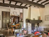 French property for sale in BANON, Alpes de Hautes Provence - €172,800 - photo 3