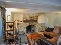 French property for sale in BANON, Alpes de Hautes Provence - €172,800 - photo 4