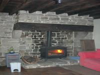 French property for sale in DOMFRONT, Orne - €252,000 - photo 4