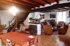 Maison à vendre à SAULGE en Vienne - photo 1