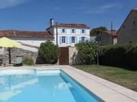 maison à vendre à MONS, Charente, Poitou_Charentes, avec Leggett Immobilier