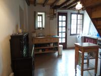 French property for sale in PEYRIAC MINERVOIS, Aude photo 1