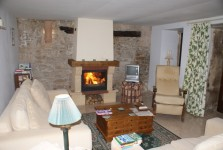 French property for sale in PEYRIAC MINERVOIS, Aude photo 0