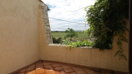 French property for sale in PEYRIAC MINERVOIS, Aude photo 8