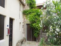 French property for sale in PEYRIAC MINERVOIS, Aude photo 9
