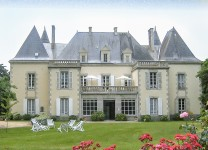 French property, houses and homes for sale in ST DENIS LA CHEVASSE Vendee Pays_de_la_Loire