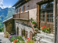 French ski chalets, properties in St Martin de Belleville, Saint Martin de Belleville, Three Valleys