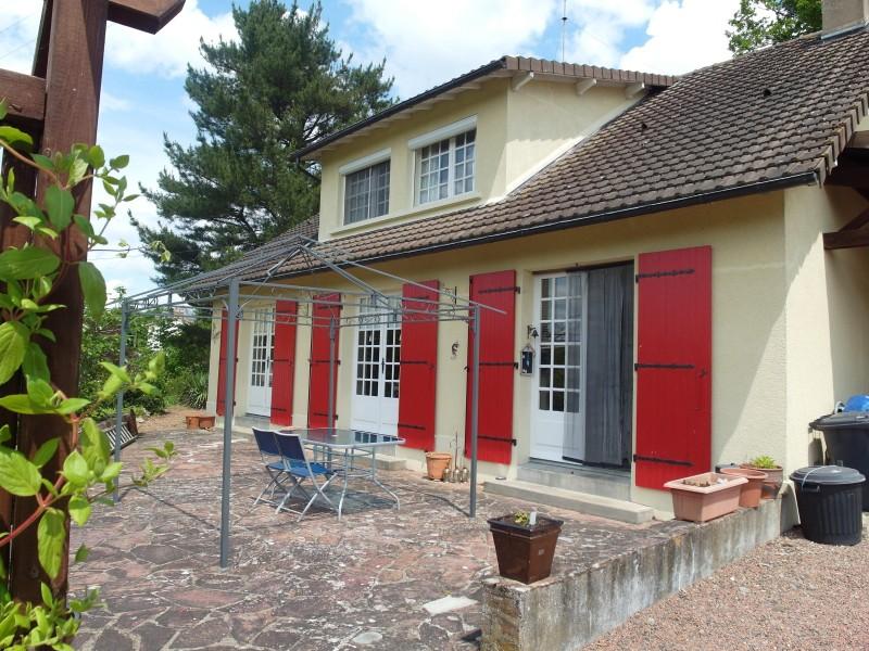 Maison  U00e0 Vendre En Poitou Charentes