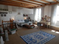 French property for sale in LEZIGNAN CORBIERES, Aude - €139,100 - photo 4