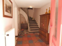 French property for sale in LEZIGNAN CORBIERES, Aude - €139,100 - photo 2