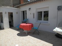 French property for sale in LEZIGNAN CORBIERES, Aude - €139,100 - photo 7