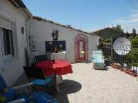 French property for sale in LEZIGNAN CORBIERES, Aude - €139,100 - photo 1