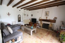 French property for sale in MOUZENS, Dordogne - €246,100 - photo 3